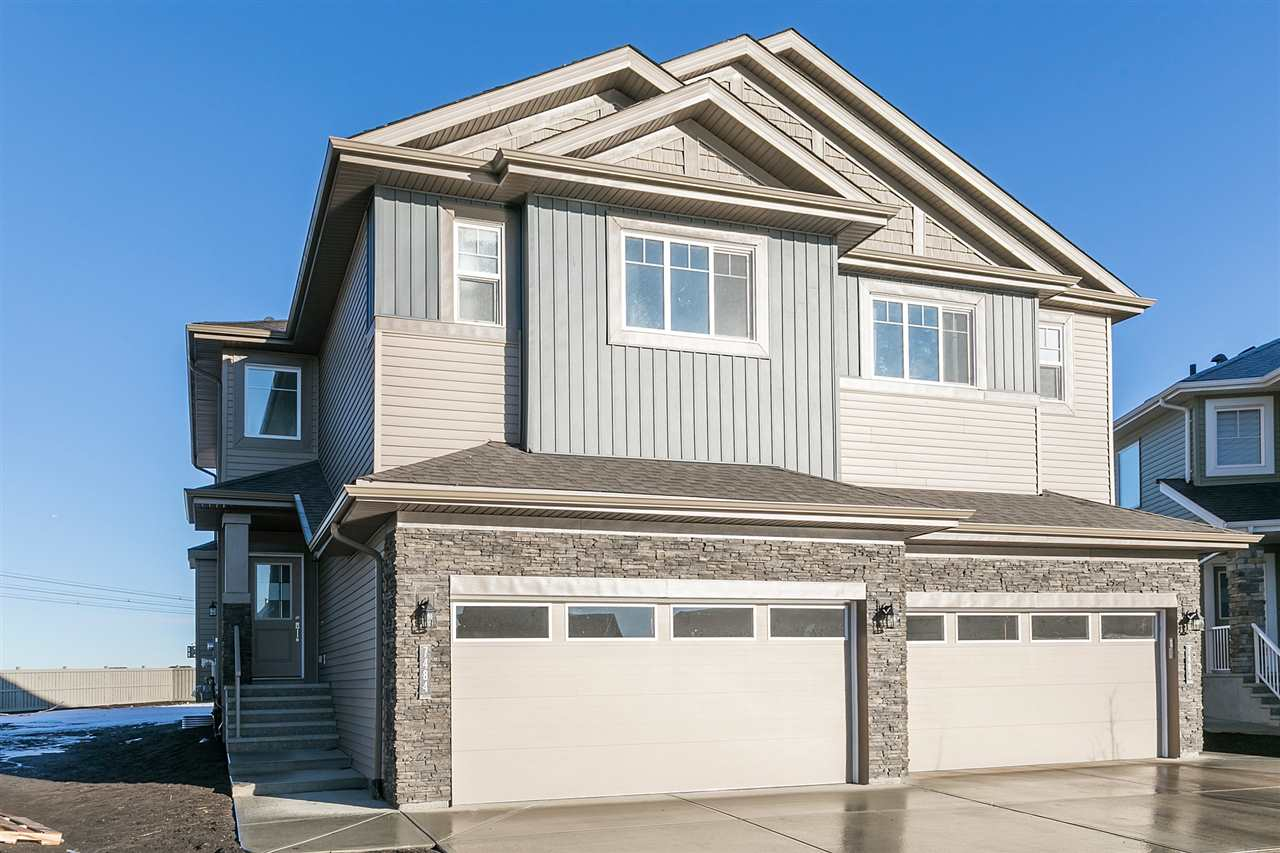 7484 CREIGHTON Place, 3 bed, 3 bath, at $394,000