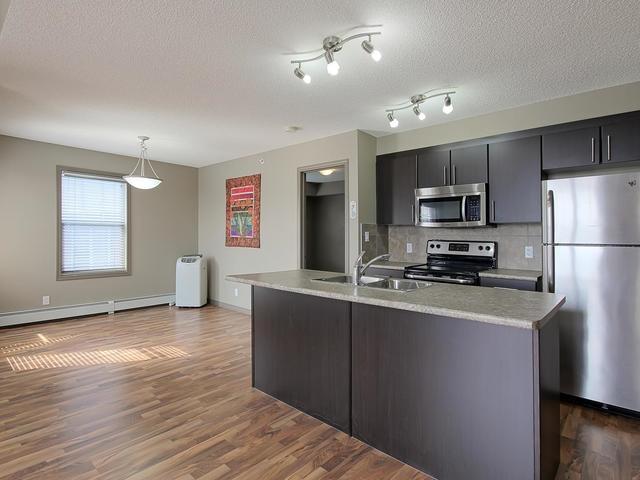 Property, 2 bed, 2 bath, at $226,900