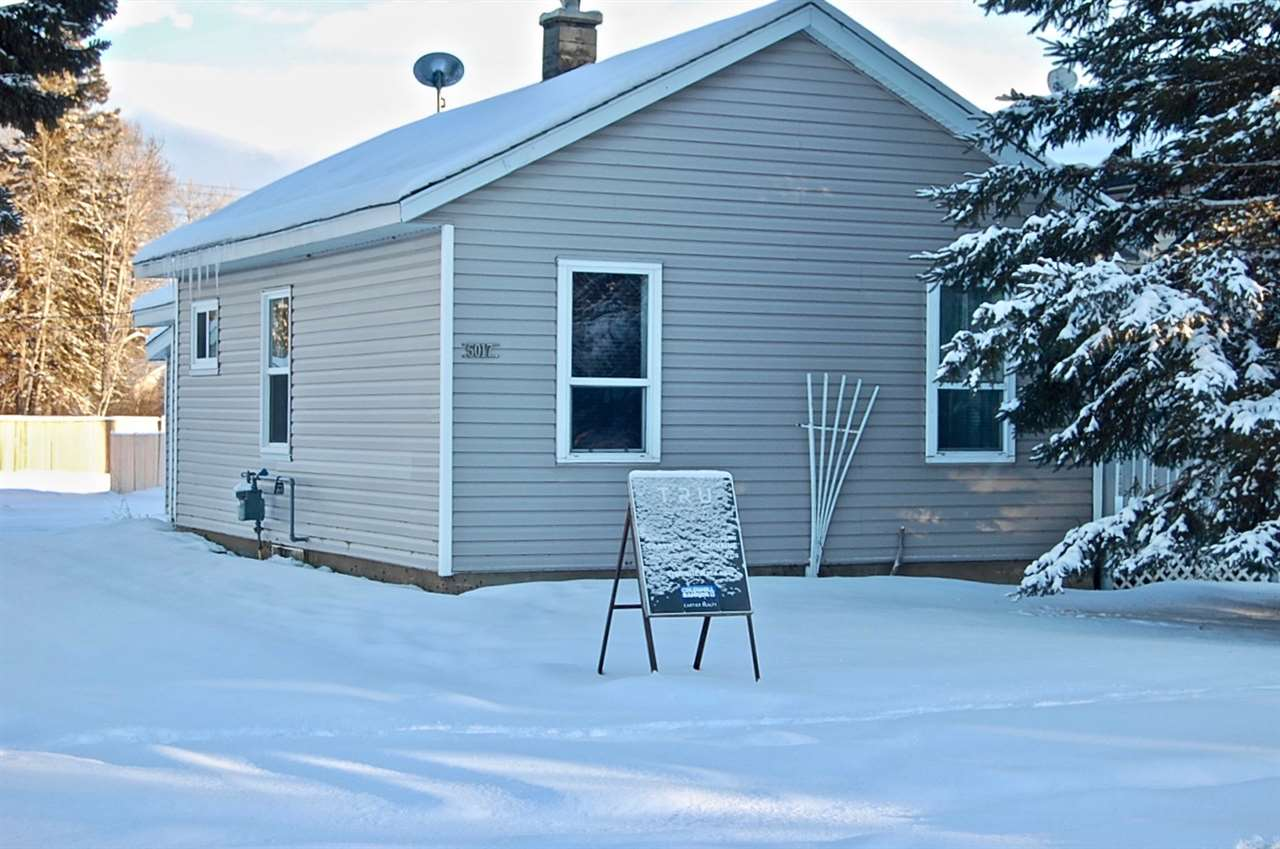 Property, 1 bed, 1 bath, at $29,900