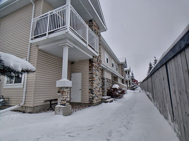 18 3040 Spence Wynd, 2 bed, 2 bath, at $218,000