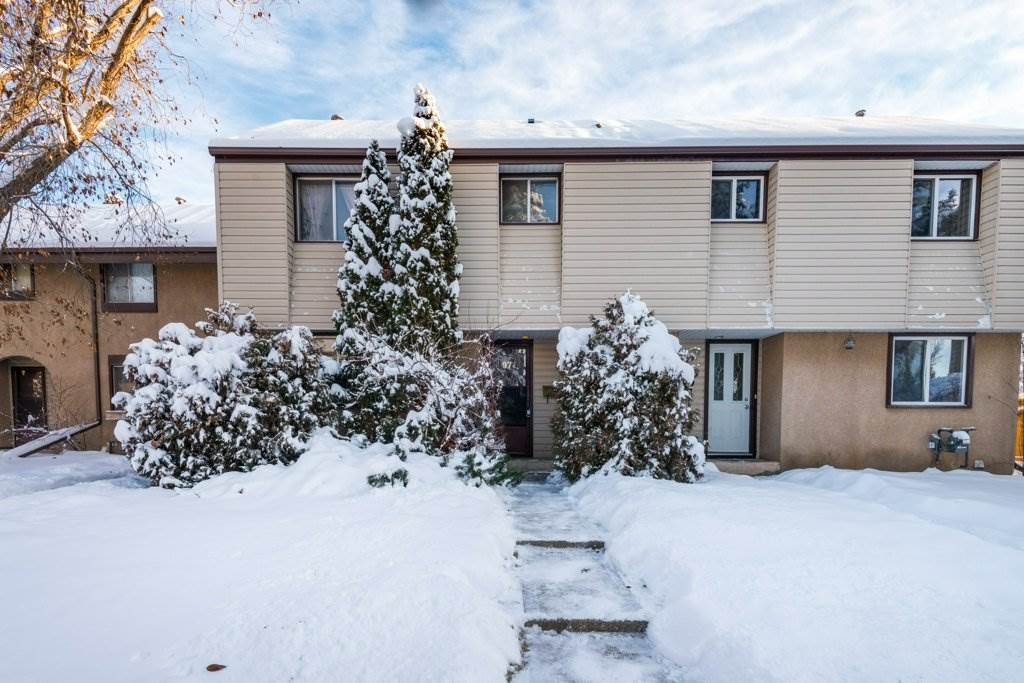 97 Grandin Village, 3 bed, 2 bath, at $167,900