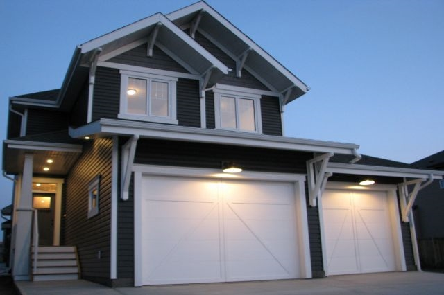 155 Henderson Link, 3 bed, 3 bath, at $549,900
