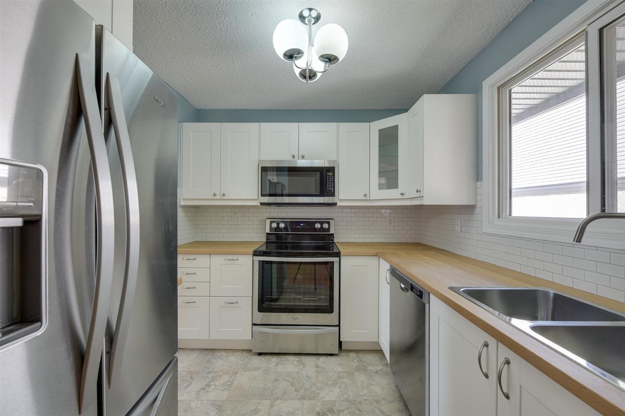 3235 142 Avenue, 3 bed, 2 bath, at $174,800