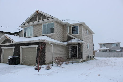 82 MEADOWLAND Crescent, 3 bed, 3 bath, at $316,000