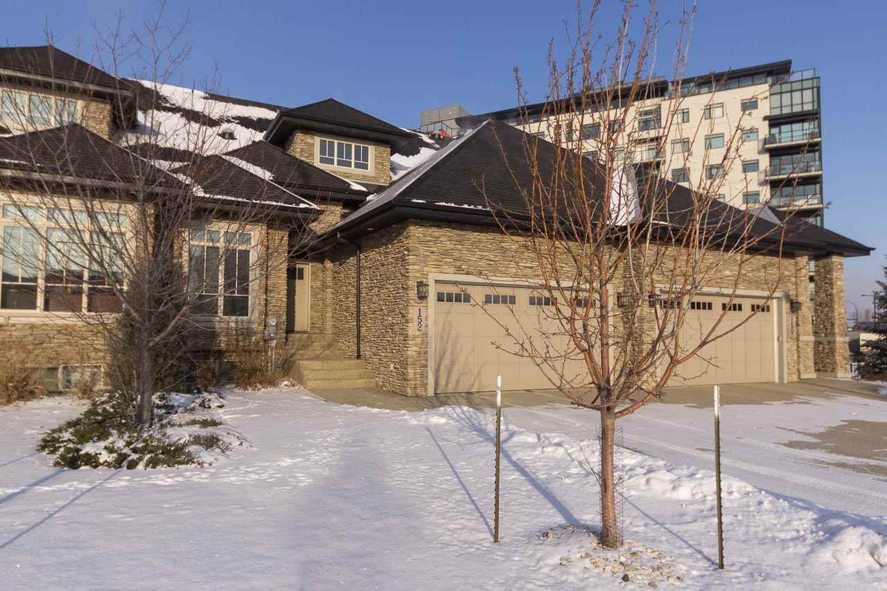 152 AMBLESIDE Drive, 2 bed, 3 bath, at $688,800