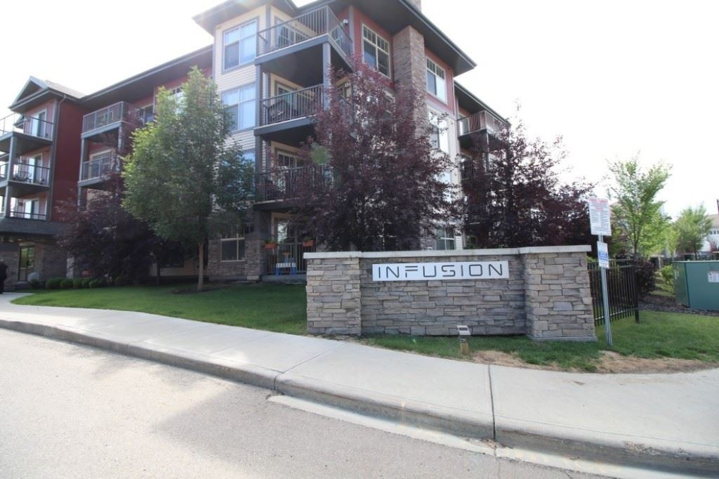 402 103 AMBLESIDE Drive, 2 bed, 2 bath, at $209,900