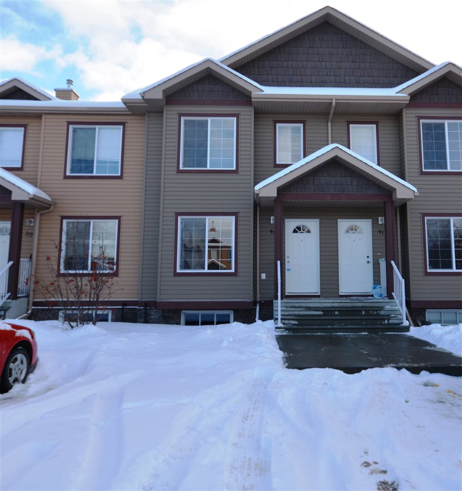 40 320 SPRUCE RIDGE Road, 2 bed, 3 bath, at $214,900