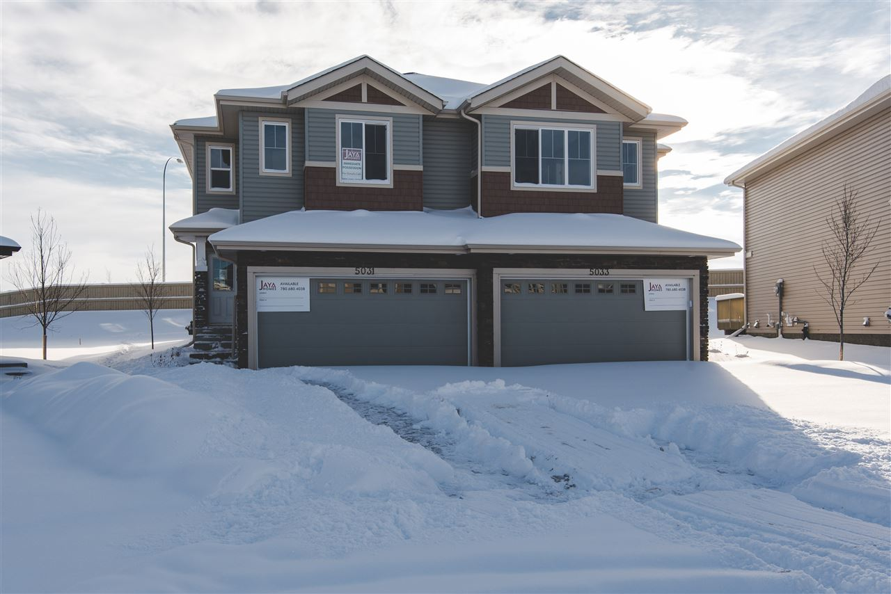 5031 ANDISON Close, 3 bed, 3 bath, at $392,800