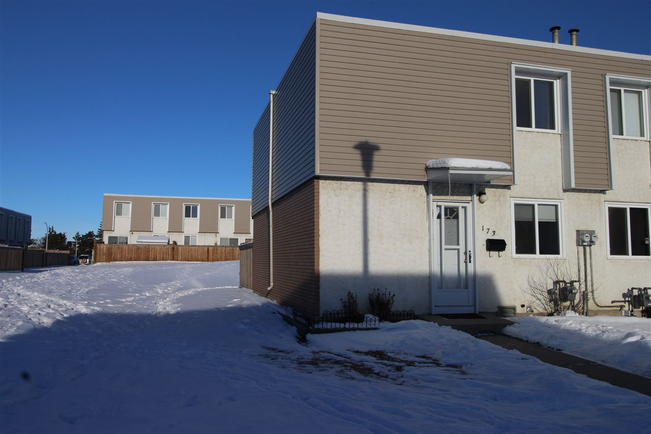 173 CORNELL Court, 3 bed, 1 bath, at $159,600