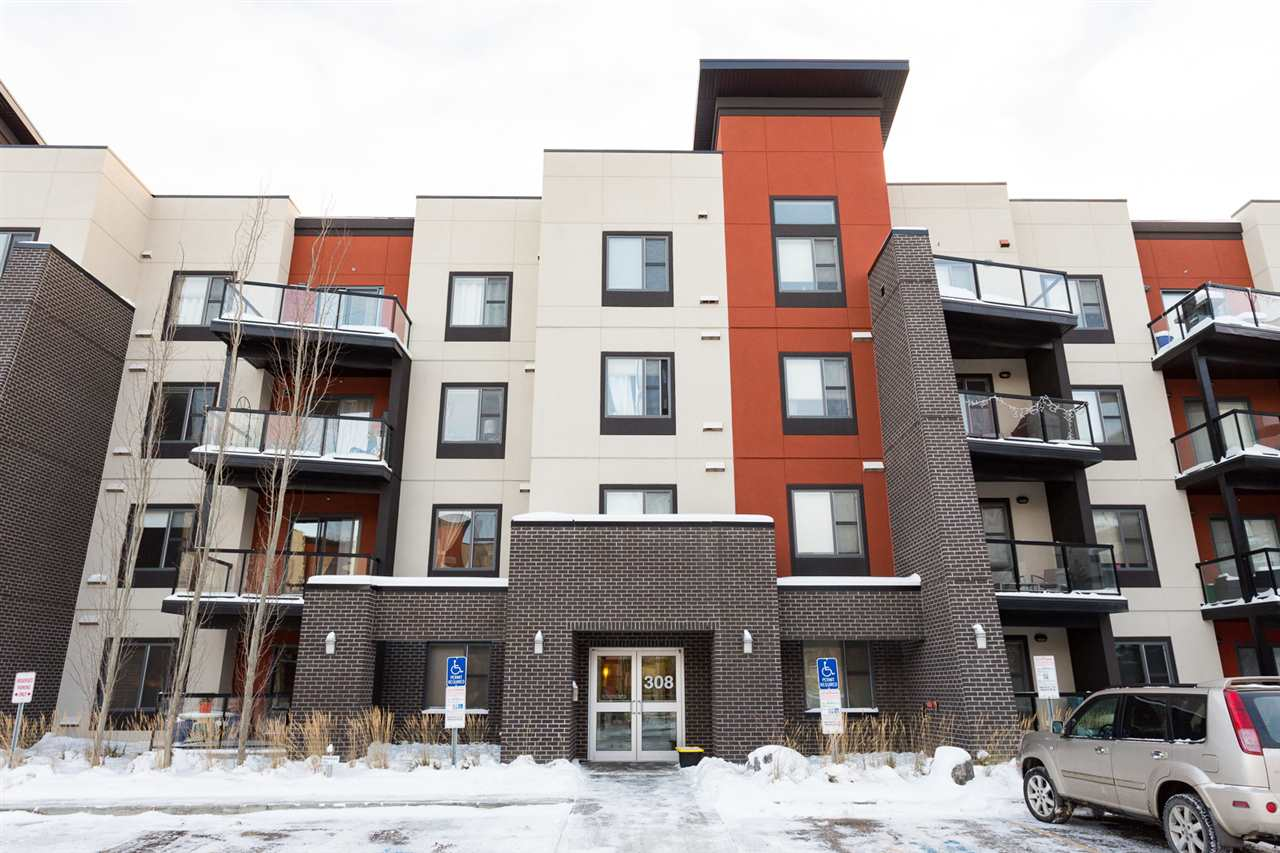437 308 AMBELSIDE Link, 2 bed, 2 bath, at $289,999