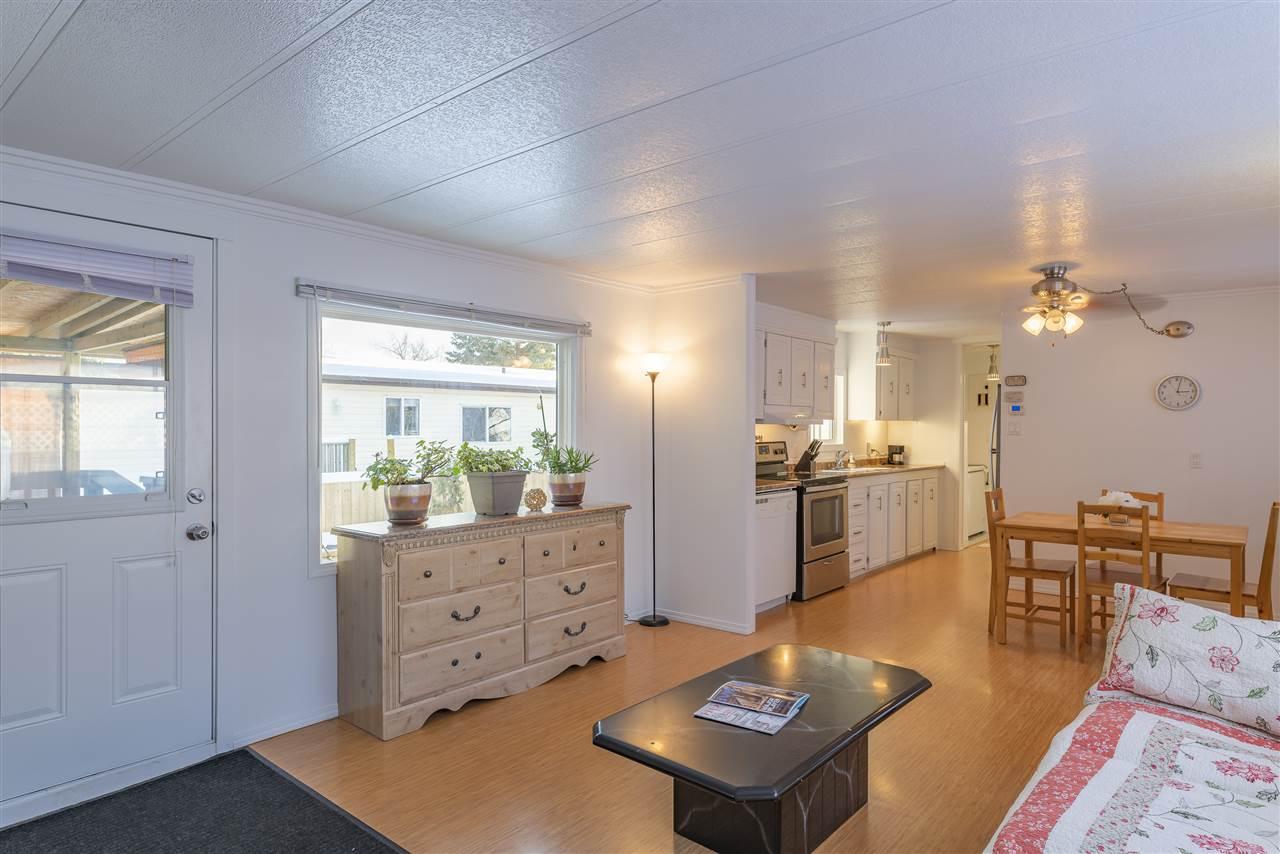 3 Quarry Crescent, 3 bed, 1 bath, at $38,000