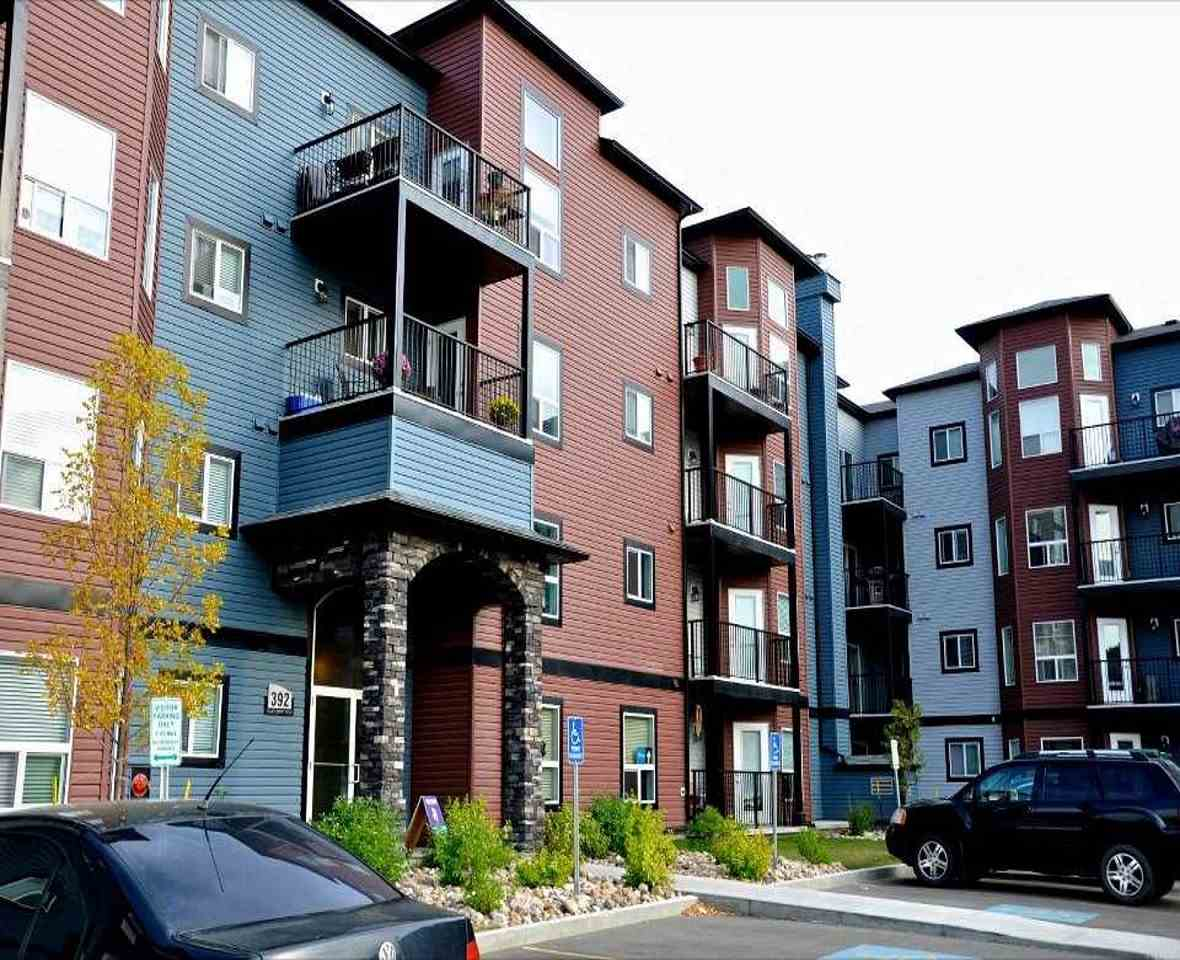 Property, 2 bed, 2 bath, at $236,900