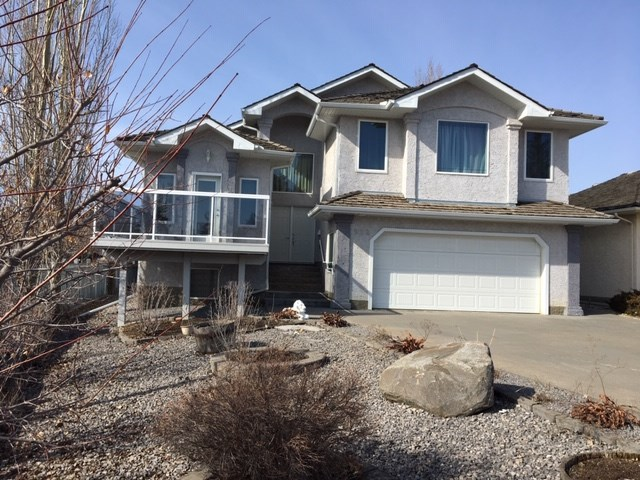 922 WALLBRIDGE Place, 5 bed, 5 bath, at $649,900