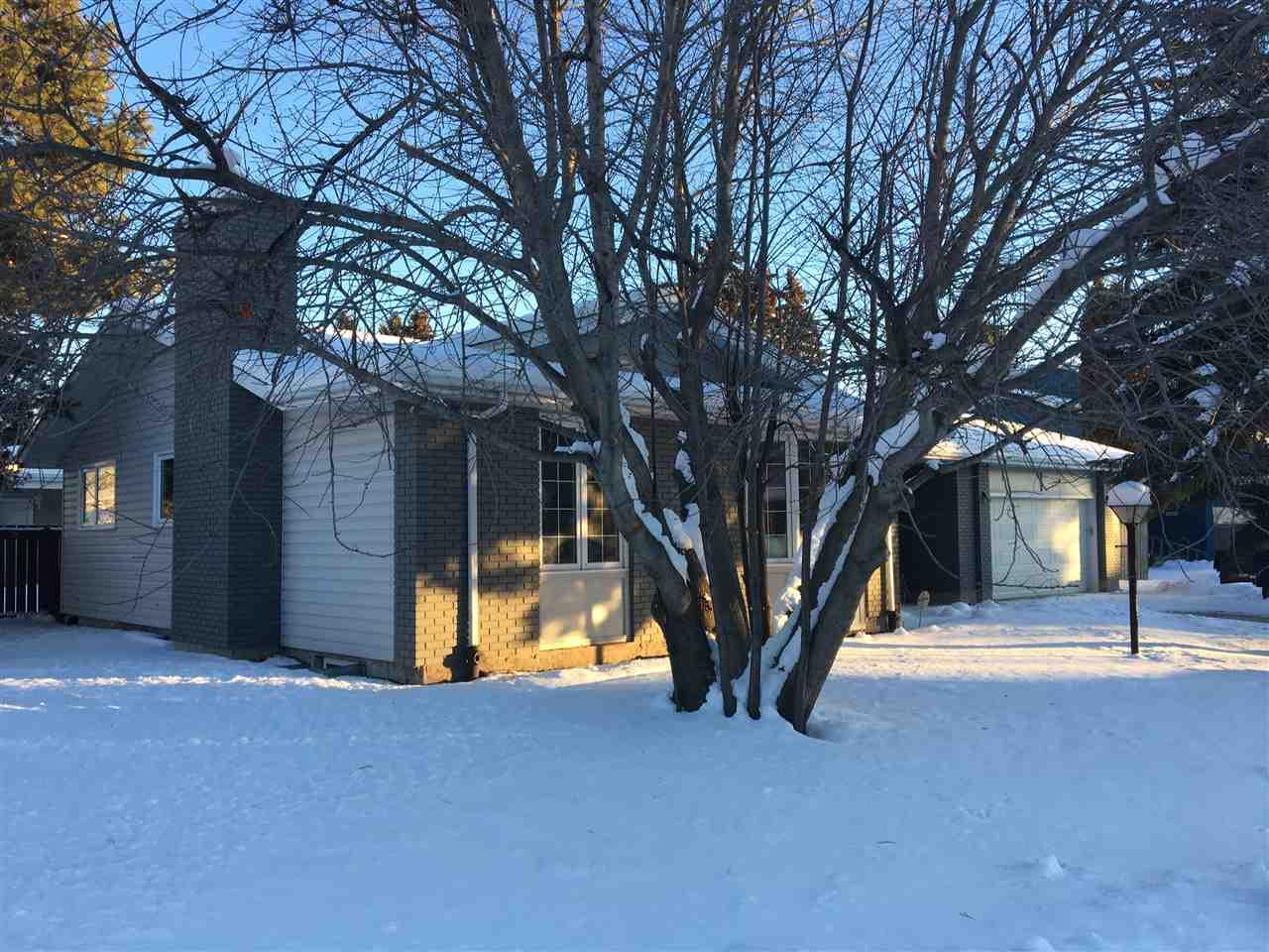 Property, 3 bed, 3 bath, at $499,500
