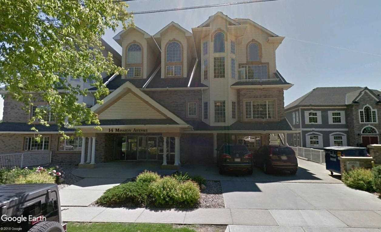 301 14 MISSION Avenue, 2 bed, 2 bath, at $429,900