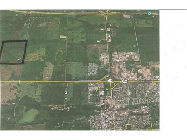 Range Road 12 TWP Road 533, at $1,499,702