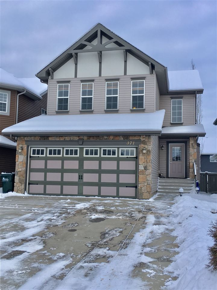 371 ASCOTT Crescent, 4 bed, 3 bath, at $433,900