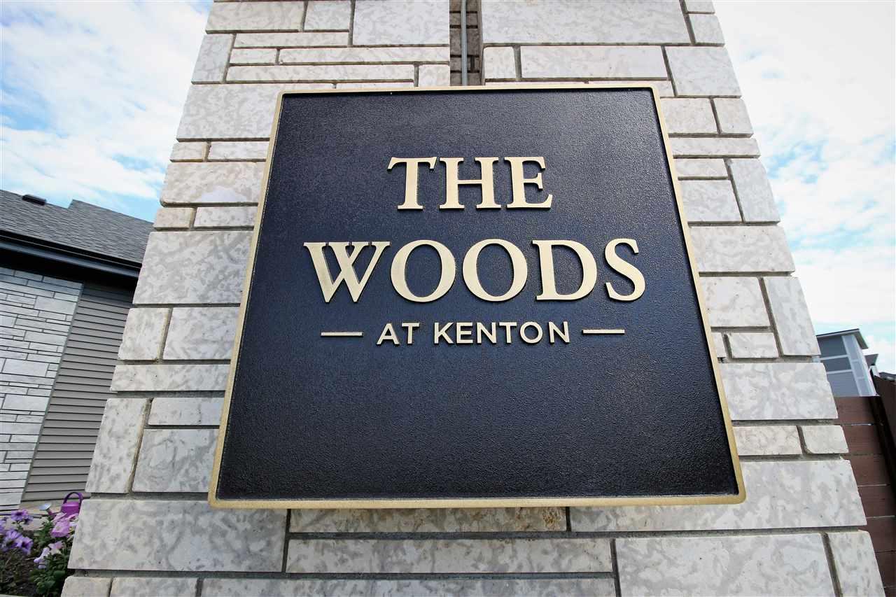 4 KENTON WOODS Lane, at $199,000