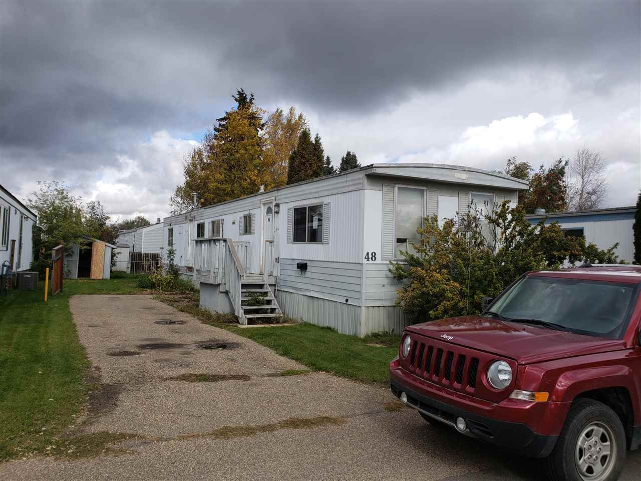48 WINTERBURN ROAD Road, 2 bed, 1 bath, at $15,000