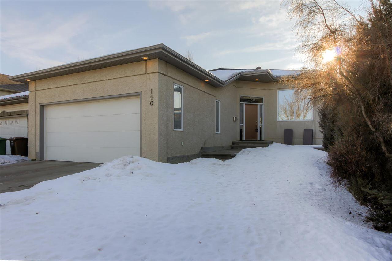 150 Erin Ridge Drive, 4 bed, 3 bath, at $489,900