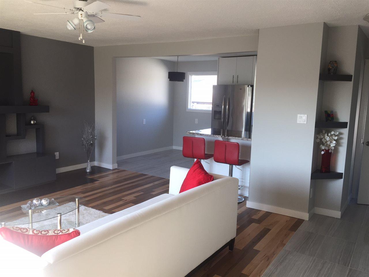 9307 168 Street, 4 bed, 2 bath, at $413,700
