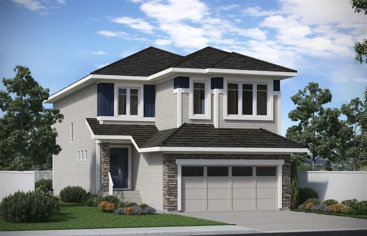 Property, 4 bed, 3 bath, at $509,900