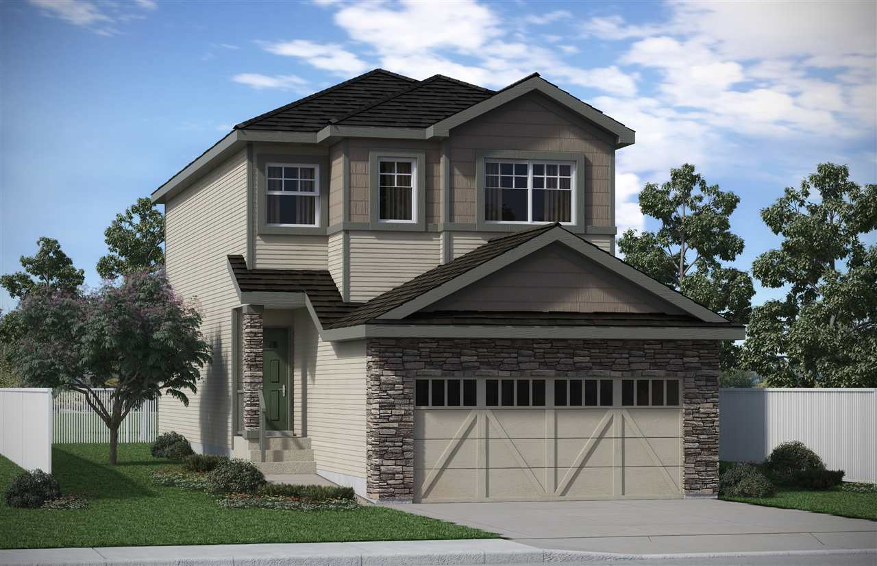 2216 160 Street, 3 bed, 3 bath, at $439,900