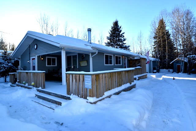 306 Beaver Drive, SKELETON LAKE, 3 bed, 1 bath, at $249,900