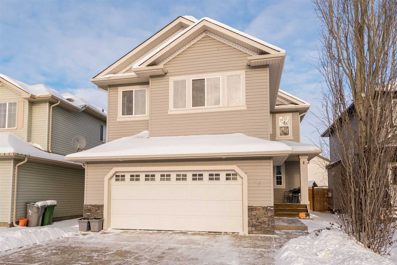 76 RUE MONTALET Street SW, 4 bed, 3 bath, at $440,000