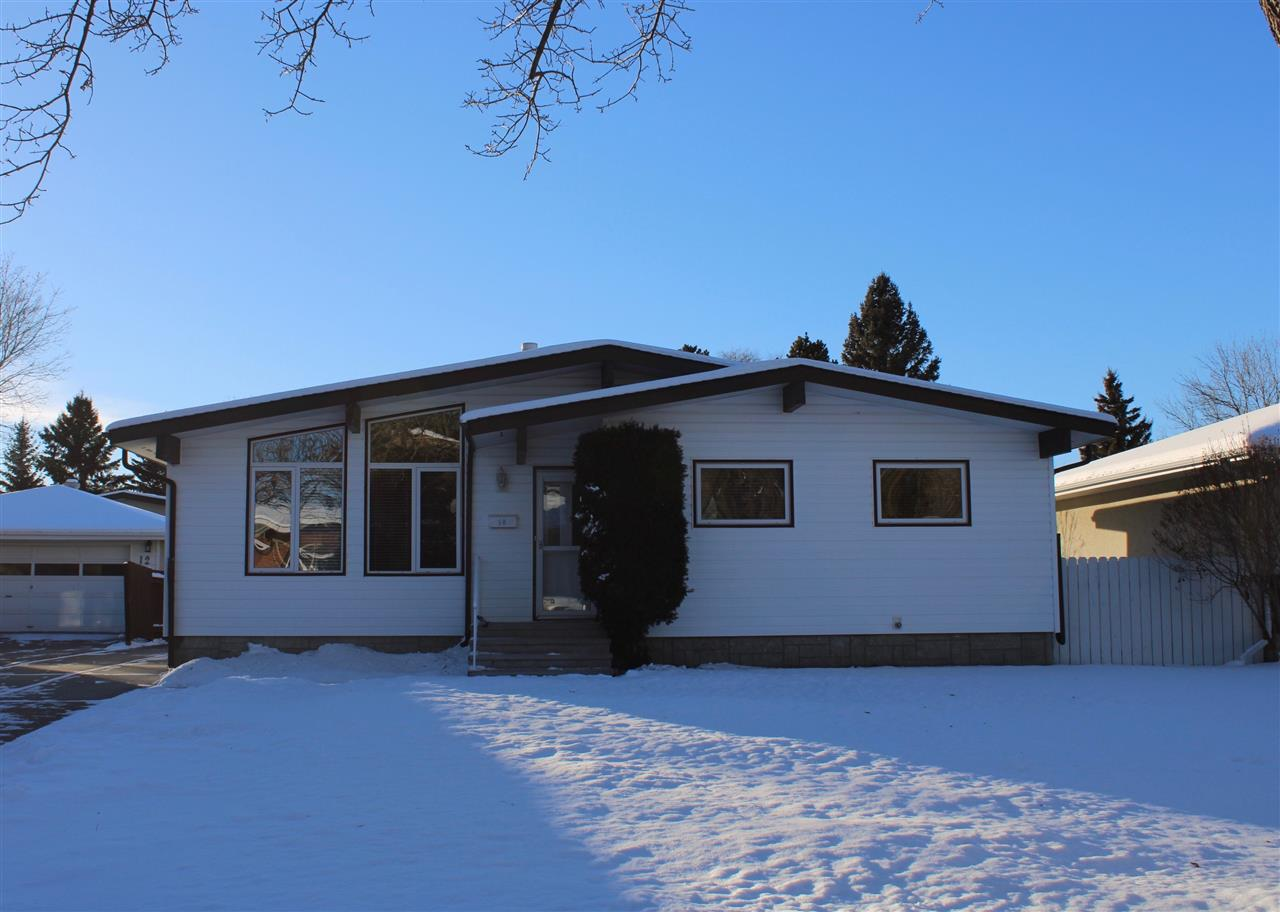 10 Glenwood Drive, 4 bed, 3 bath, at $378,800