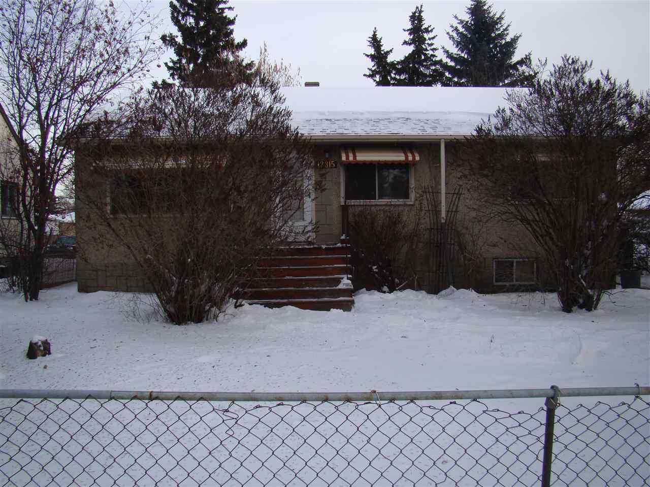 12315 ST ALBERT Trail, 3 bed, 2 bath, at $269,900