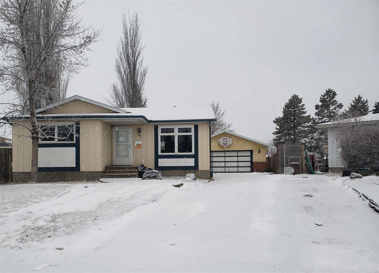 Property, 3 bed, 2 bath, at $285,000
