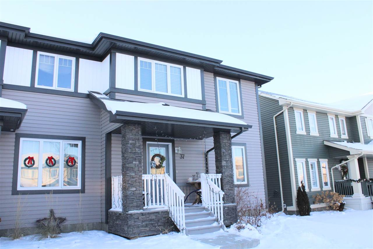 37 ABBEY Road, 3 bed, 3 bath, at $394,900