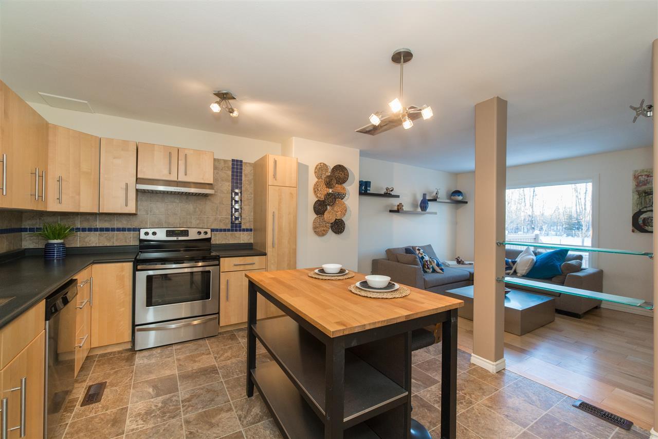 Property, 2 bed, 2 bath, at $178,900