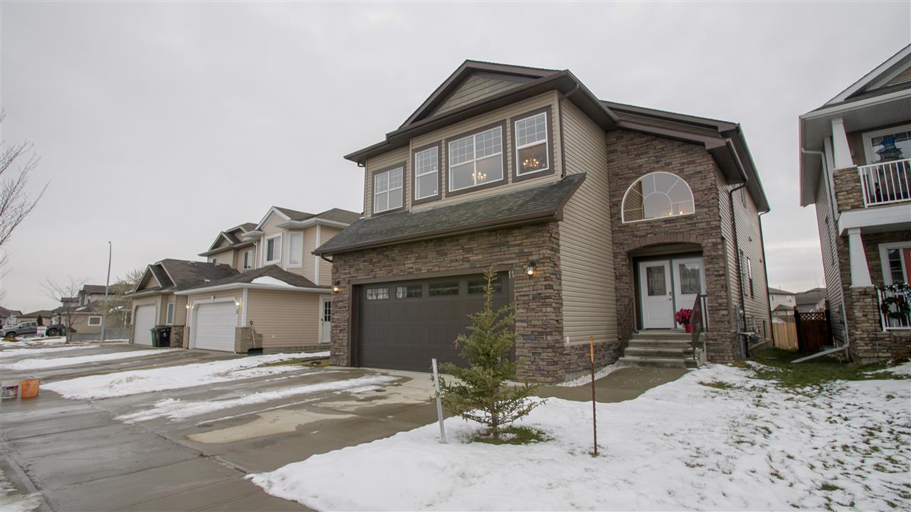 11 HILLSIDE Terrace, 3 bed, 4 bath, at $599,900