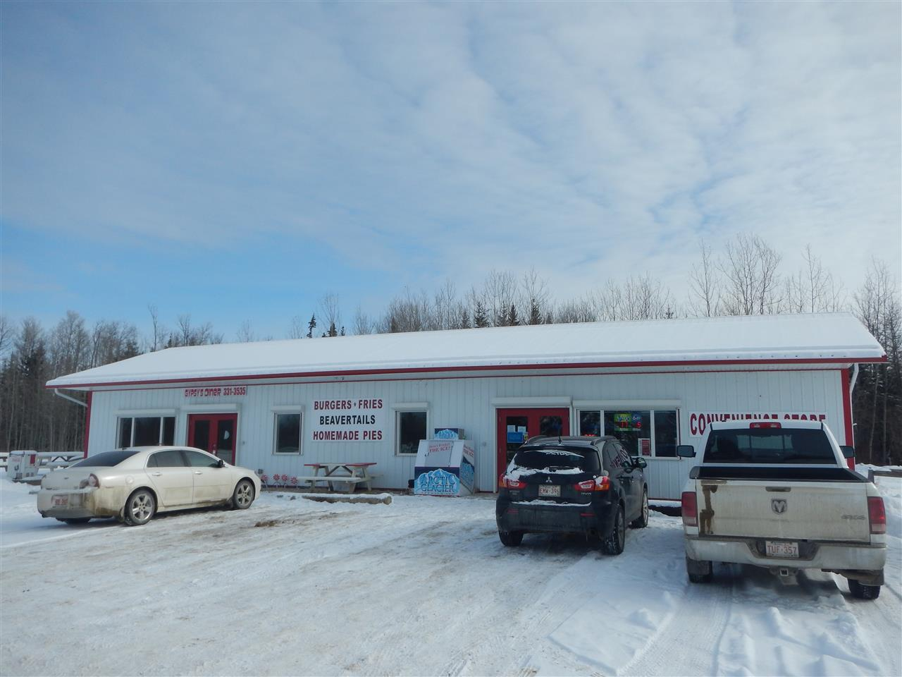 1900 B Secondary rd 813, at $580,000