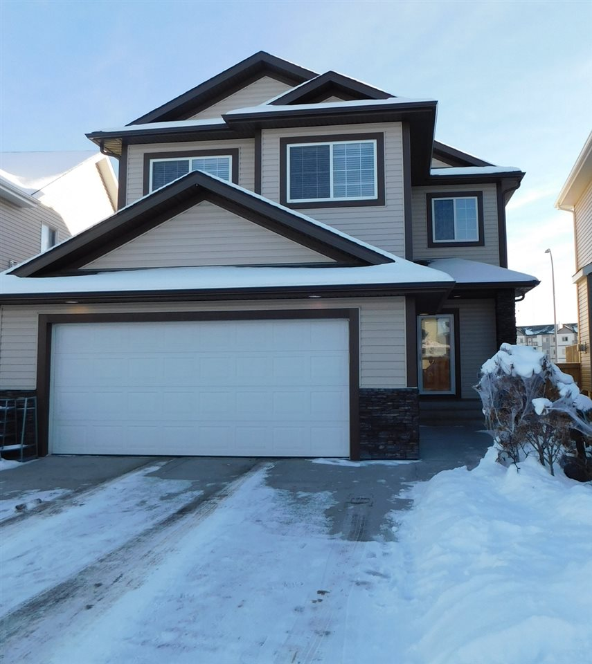 97 WESTBROOK Wynd, 3 bed, 3 bath, at $419,900