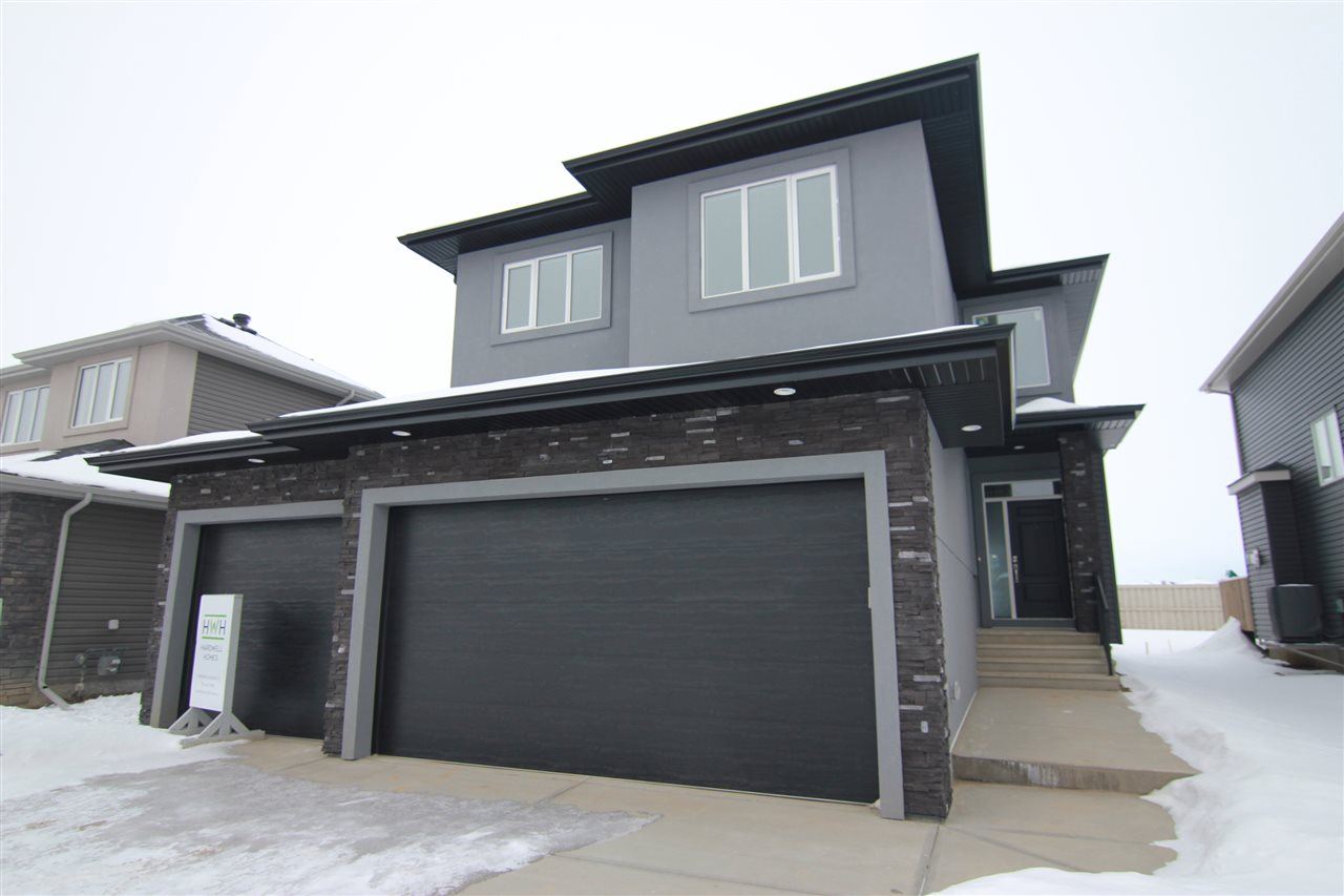 75 Enchanted Way, 3 bed, 3 bath, at $699,900