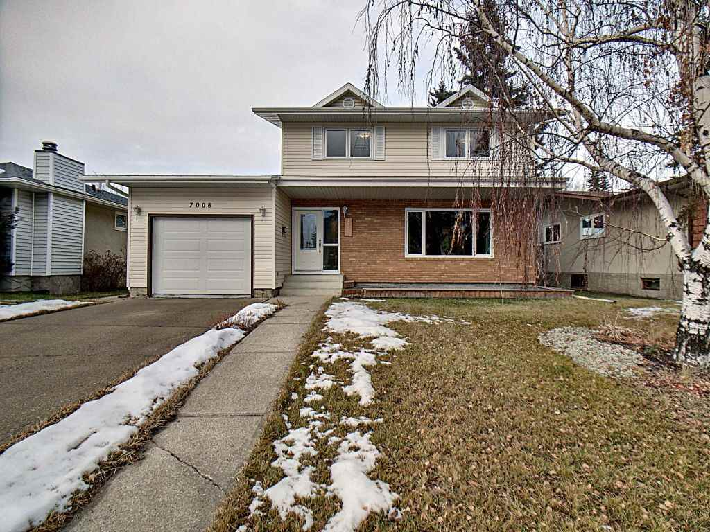7008 138 Avenue, 3 bed, 4 bath, at $418,000