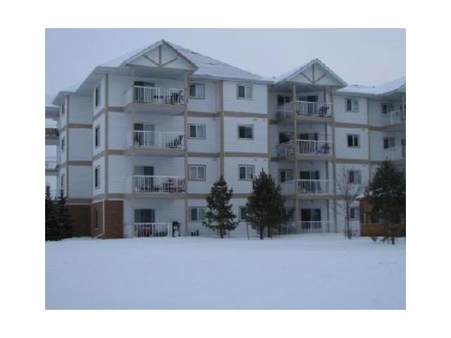 309 9932 100 Avenue, 2 bed, 2 bath, at $164,500