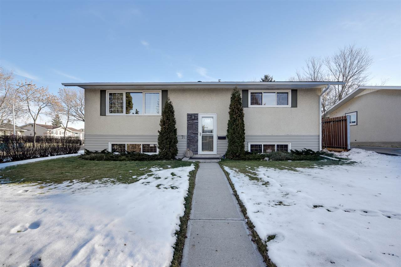 74 Moreland Crescent, 4 bed, 2 bath, at $389,900