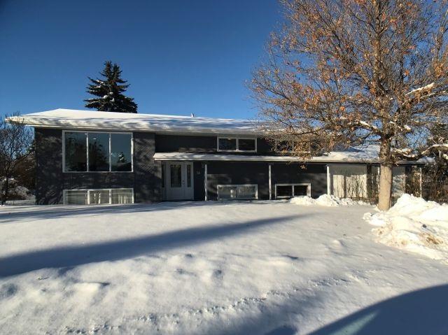 Property, 5 bed, 3 bath, at $439,000