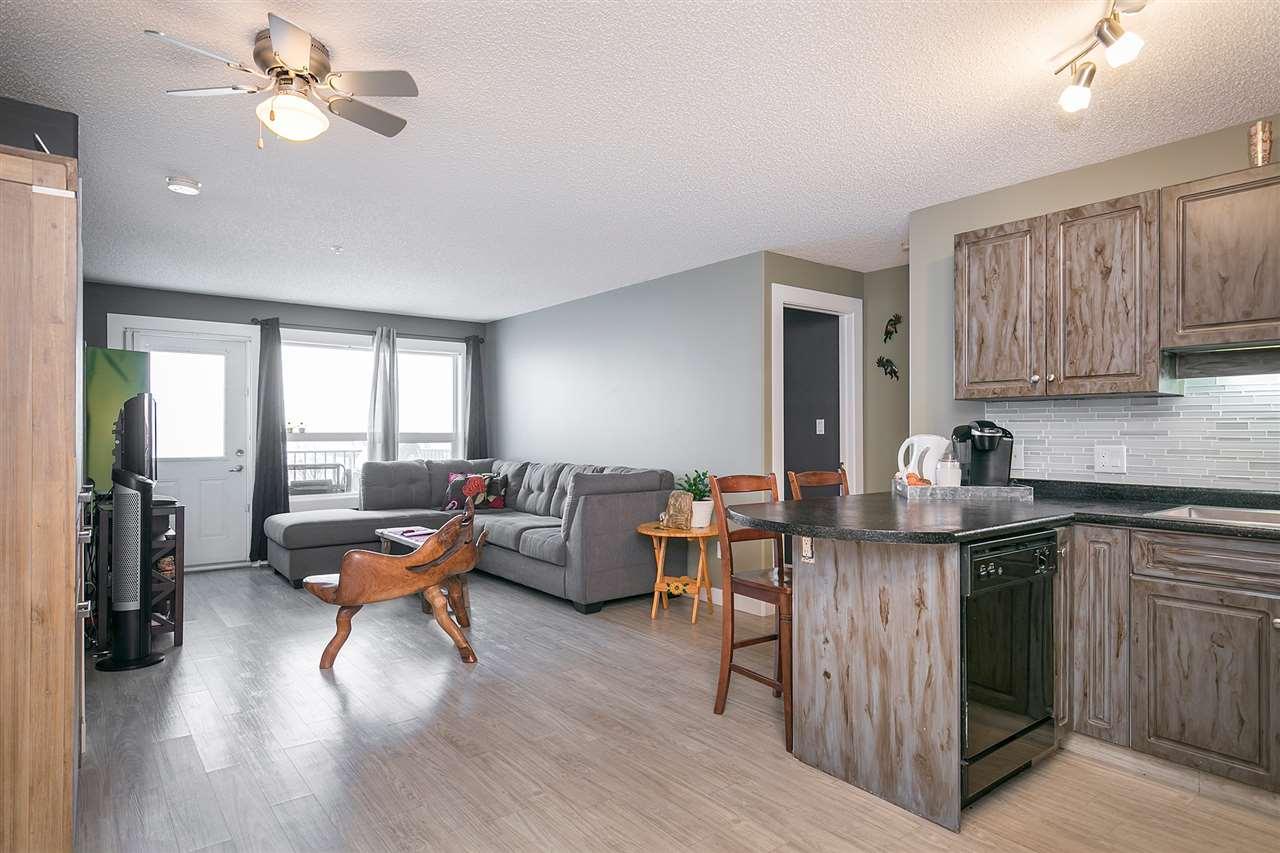 221 13635 34 Street, 2 bed, 2 bath, at $173,500