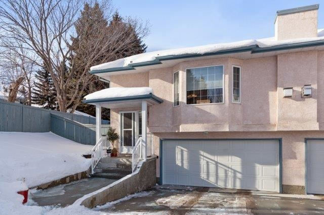 7 30 Giroux Road, 2 bed, 3 bath, at $305,000