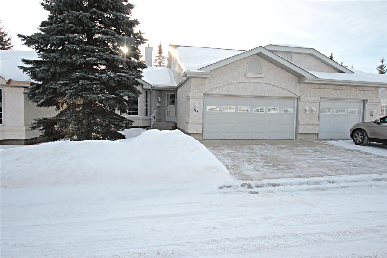 22 303 TWIN BROOKS Drive, 3 bed, 2 bath, at $308,000