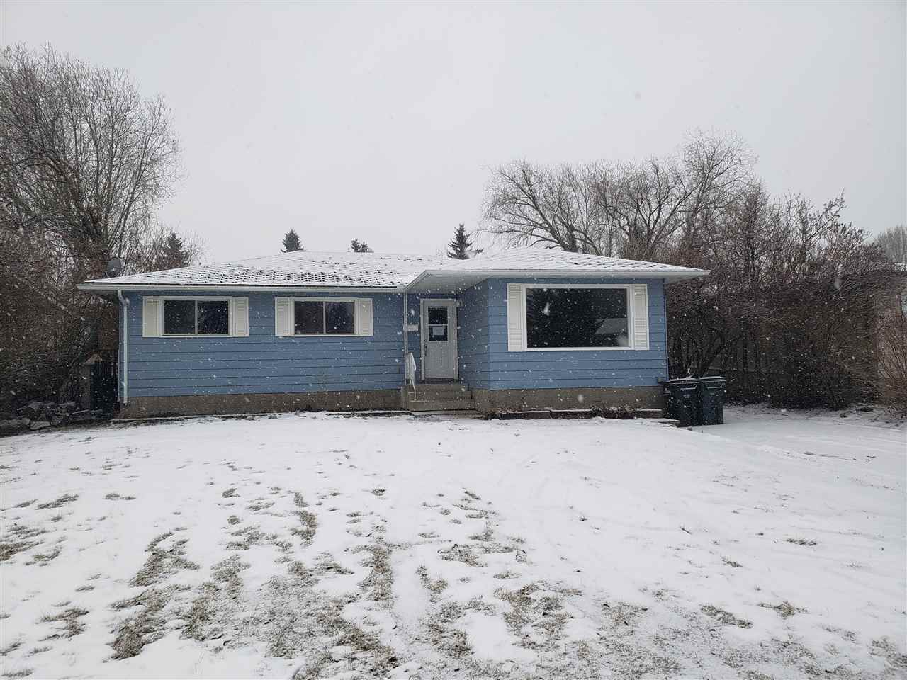 Property, 3 bed, 3 bath, at $305,000