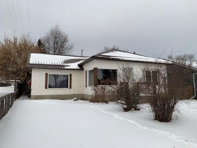 Property, 3 bed, 1 bath, at $159,900