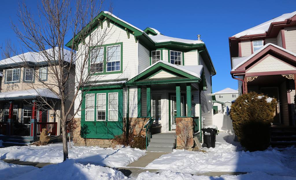 2060 TANNER Wynd, 4 bed, 4 bath, at $410,000