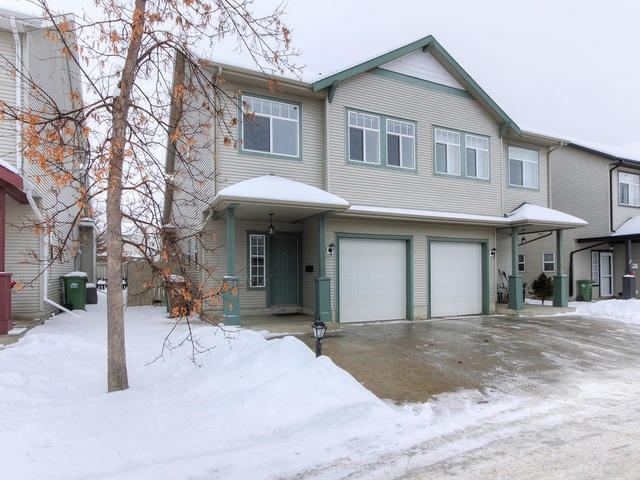 51 30 LEVASSEUR Road, 3 bed, 2 bath, at $309,900