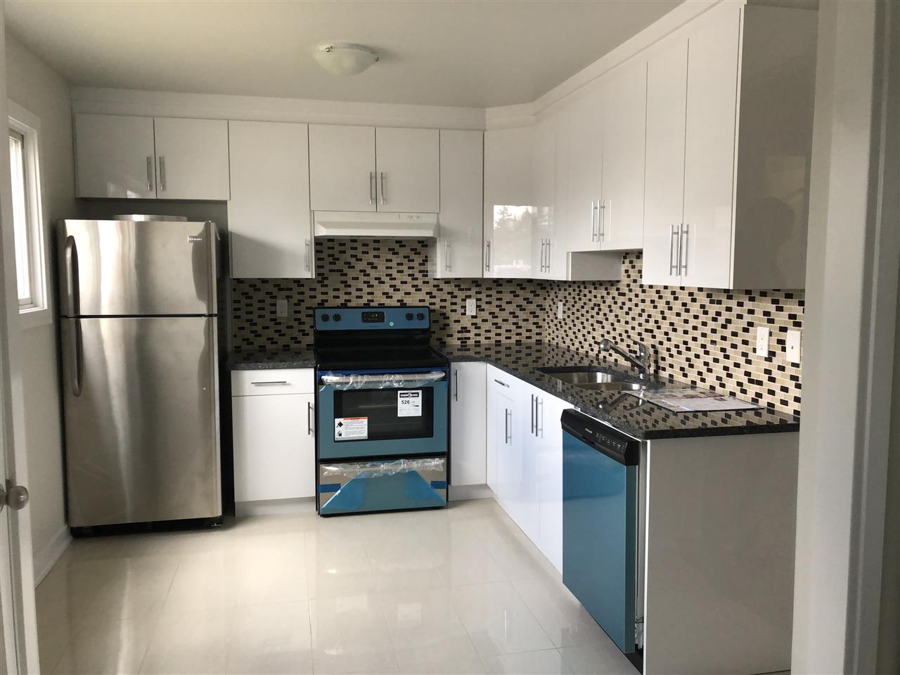 Property, 3 bed, 3 bath, at $179,900